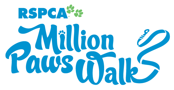 Million Paws Walk